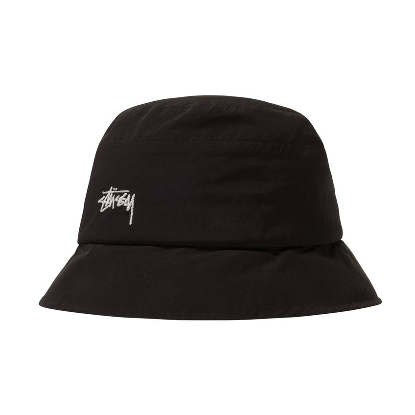 Outdoor Panel Bucket Black - SS21
