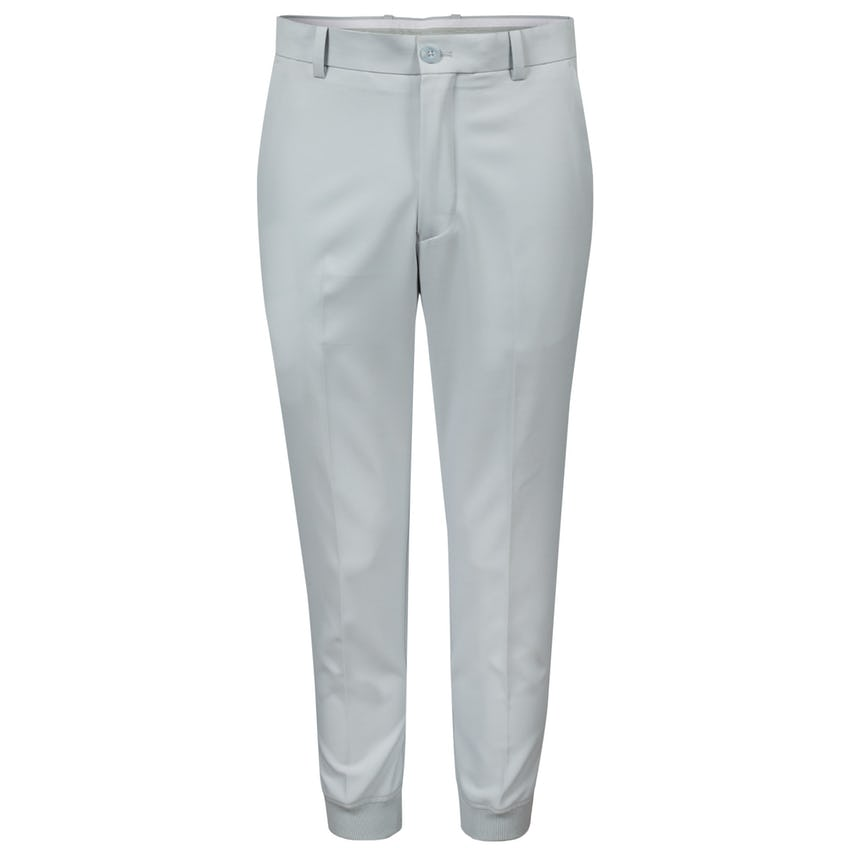 Fore Jogger Pearl