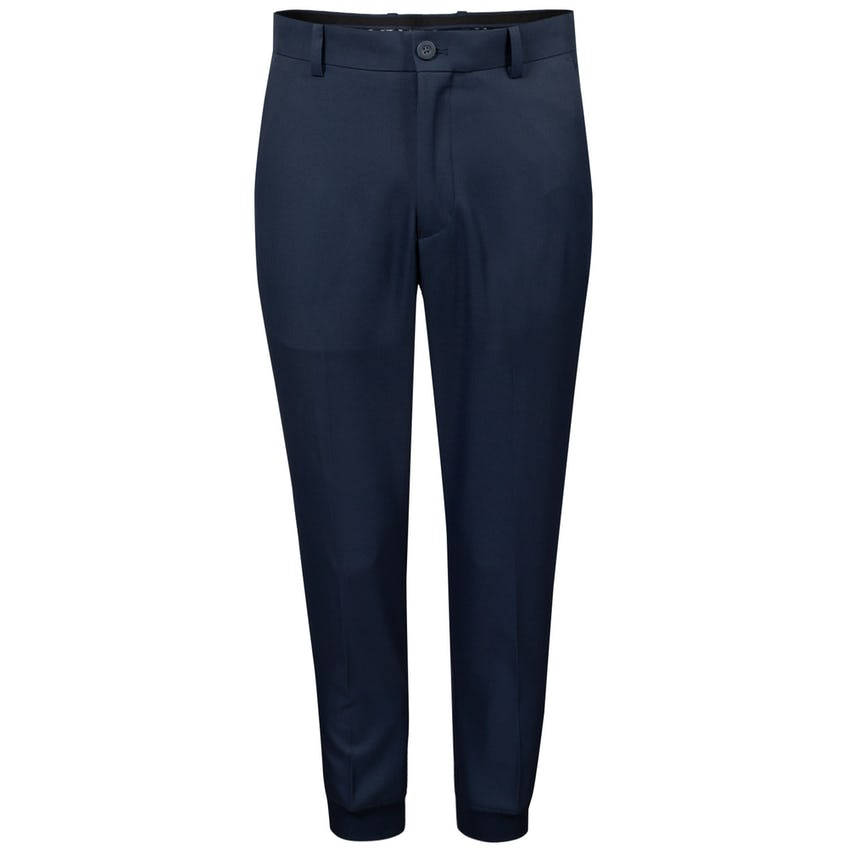 Fore Jogger Twilight -SS21 0