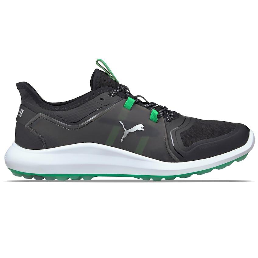 IGNITE FASTEN8 X Black/Irish Green - SS21