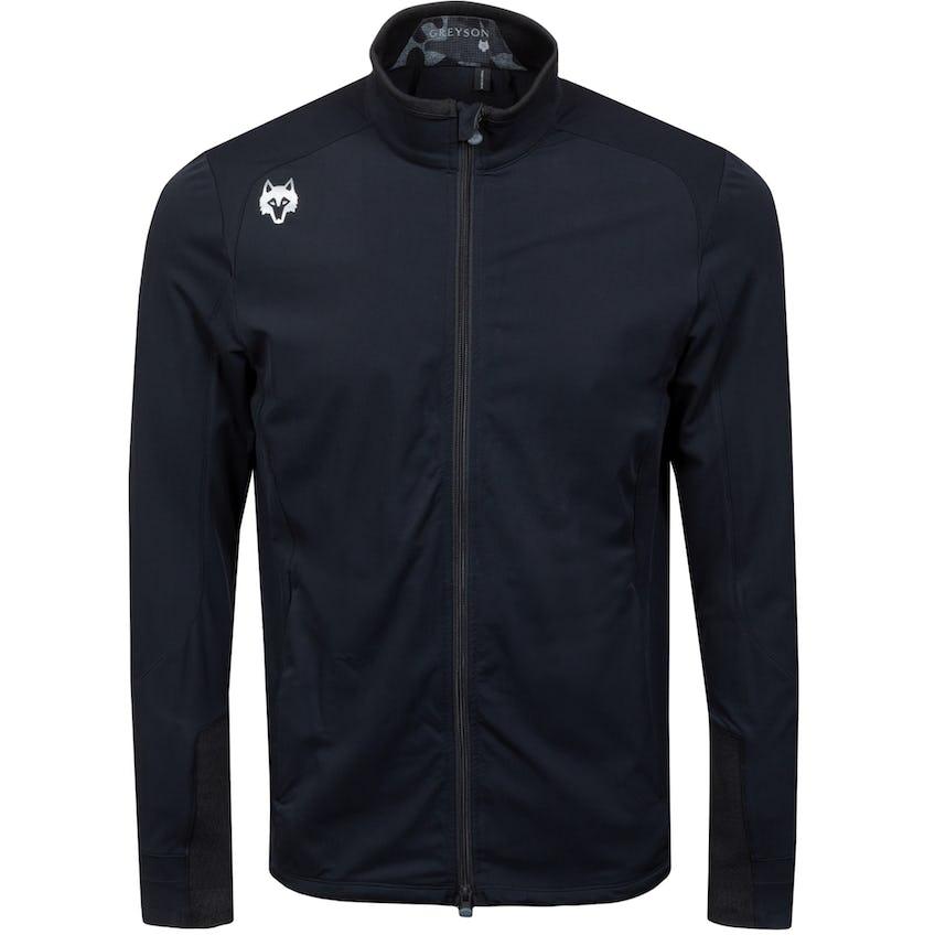 Sequoia Full Zip Jacket Shepherd - SS21