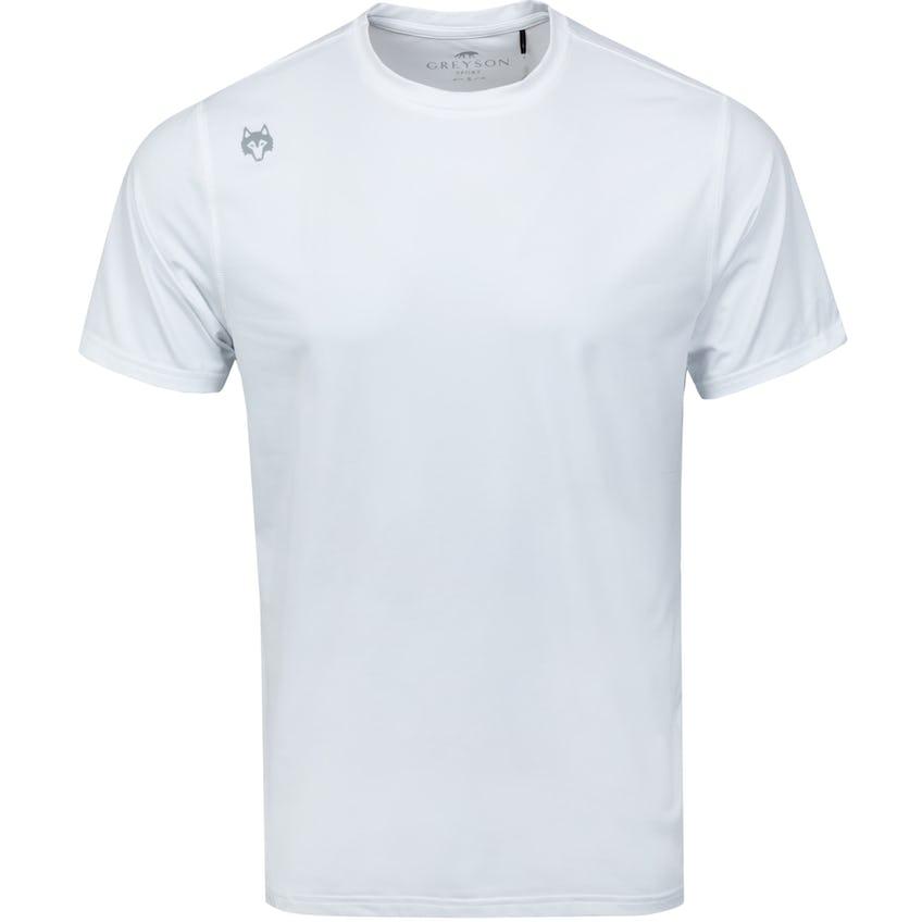 Guide Sport T-Shirt Arctic - SS21