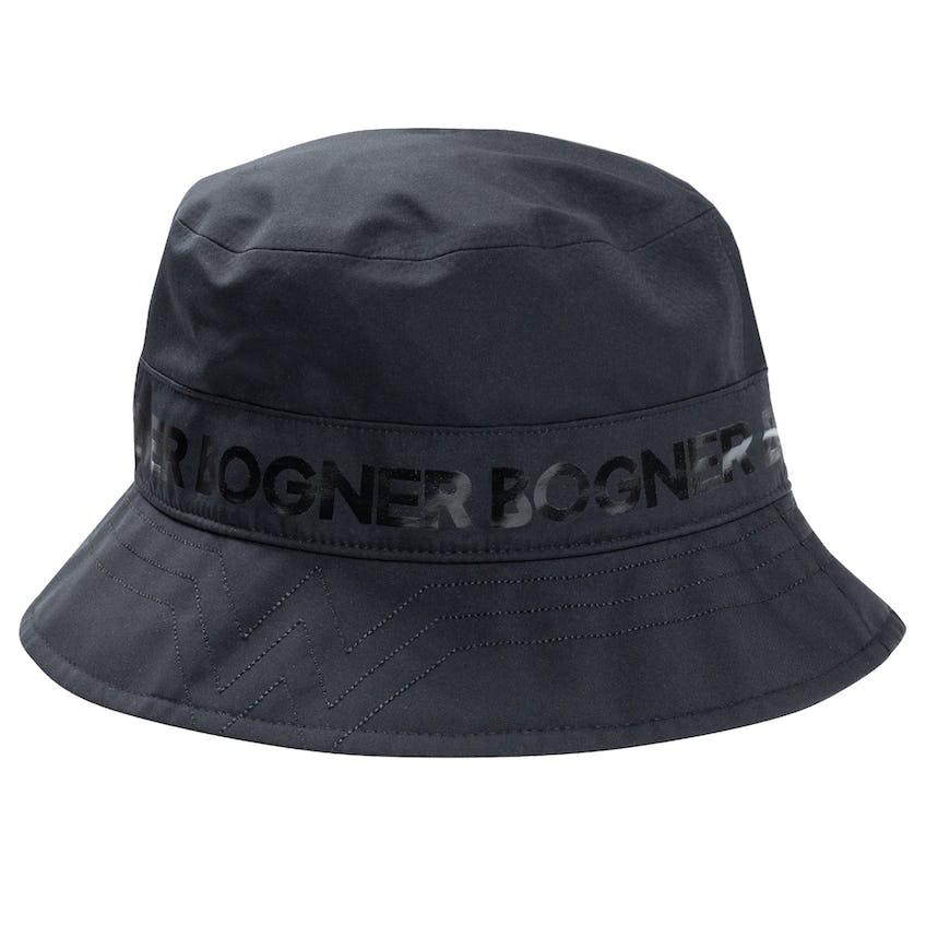 Mizzle Bucket Hat Black - SS21