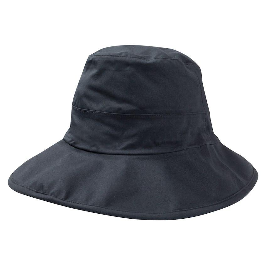Unisex Rain Hat - SS21