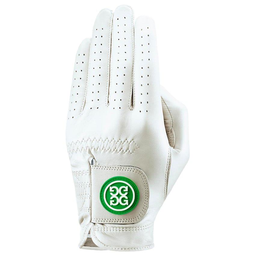 Mens Essential Left Glove Clover - 2021