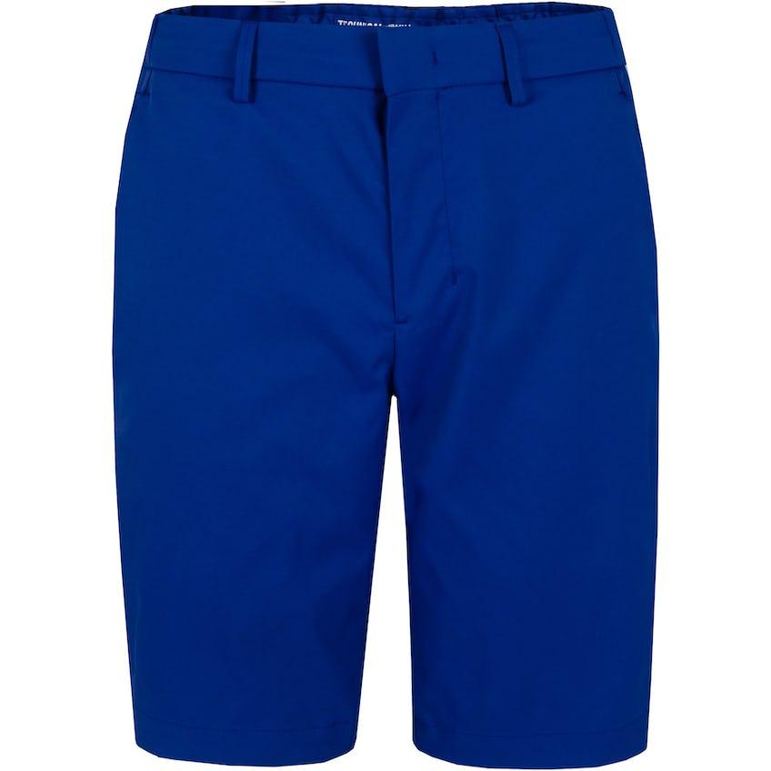 Litt Short Sodalite Blue - SS21 0