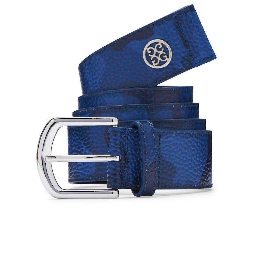 Twilight Camo Belt - SS21