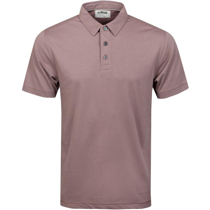 Aldo Polo Shirt Cashmere Sand 0