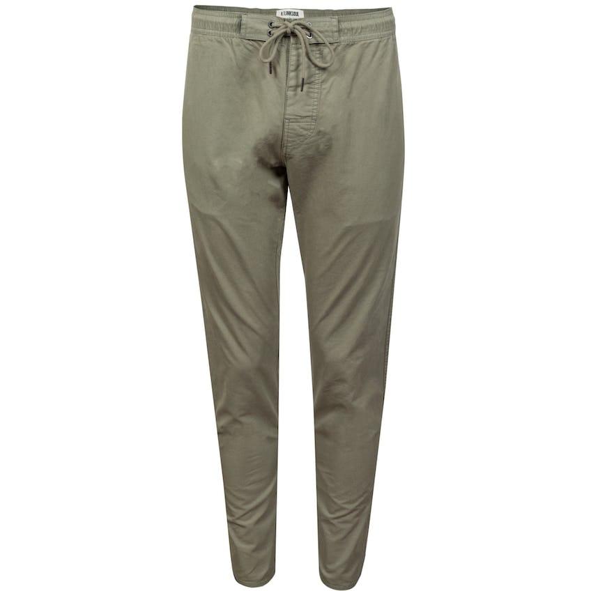 Drifter Pants Sandalwood 0