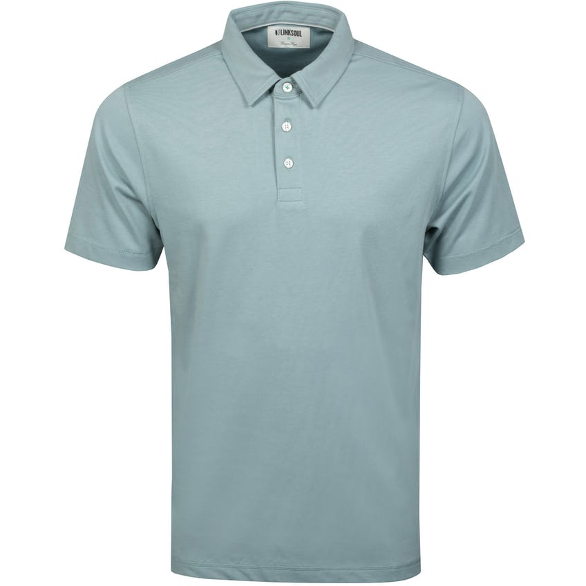 Aldo Polo Shirt Slate