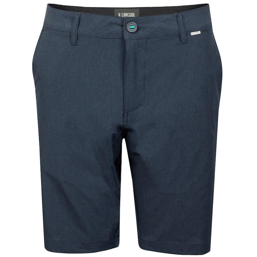 AC Boardwalker Chino Shorts Navy 0