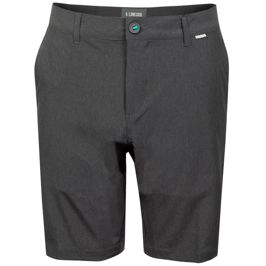 AC Boardwalker Chino Shorts Black 0