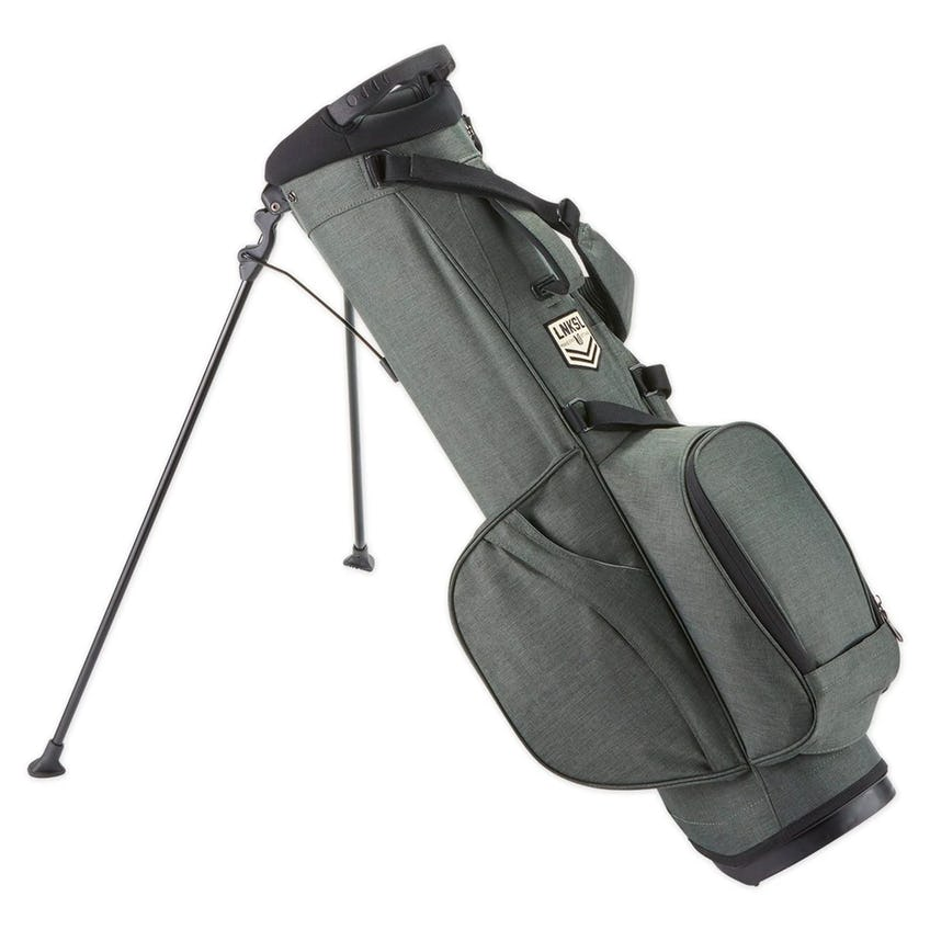 Stand Golf Bag Army 0
