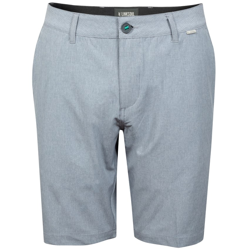 AC Boardwalker Chino Shorts Grey 0