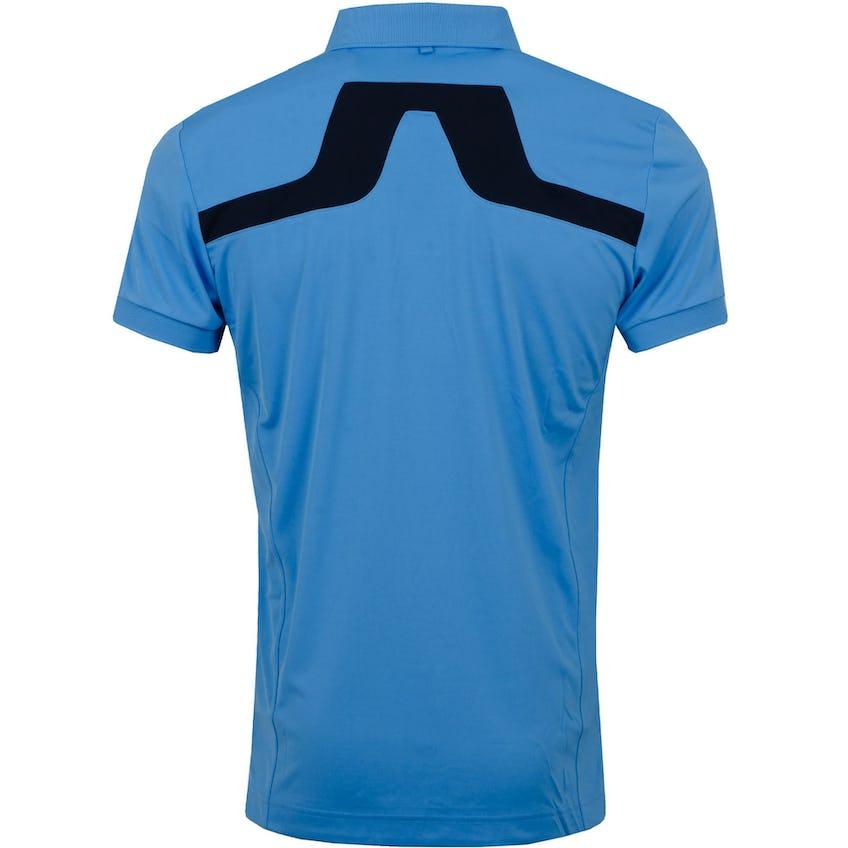 KV Regular Fit TX Jersey Ocean Blue - SS21