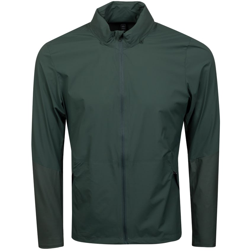 x TRENDYGOLF Active Jacket Spiked Spruce - SS21