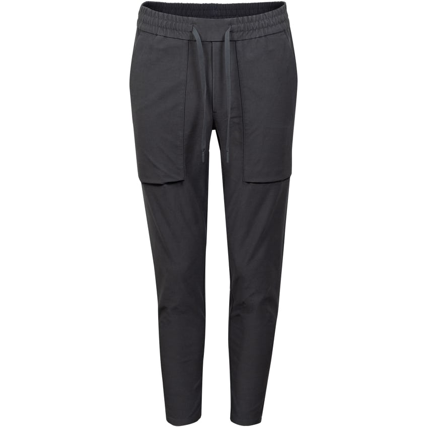 "x TRENDYGOLF Bowline Pant 27"" Graphite Grey - SS21 0"