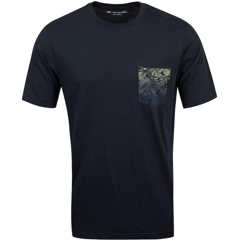 Shell Yeah T-Shirt Black - SS21