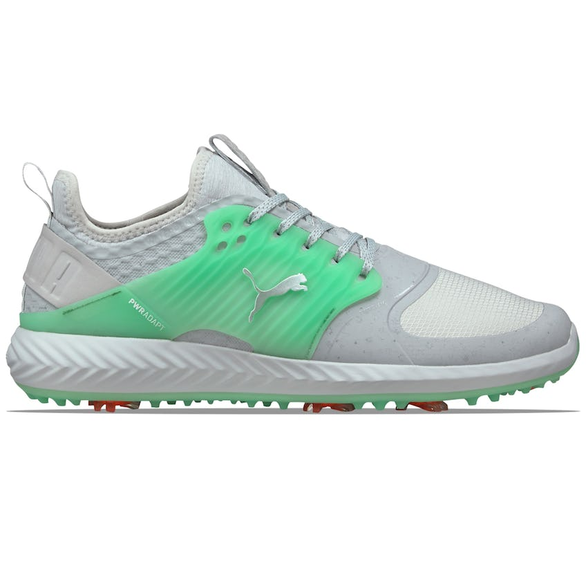 Ignite PWRADAPT CAGED Flash FM Golf Shoes High Rise-SS21