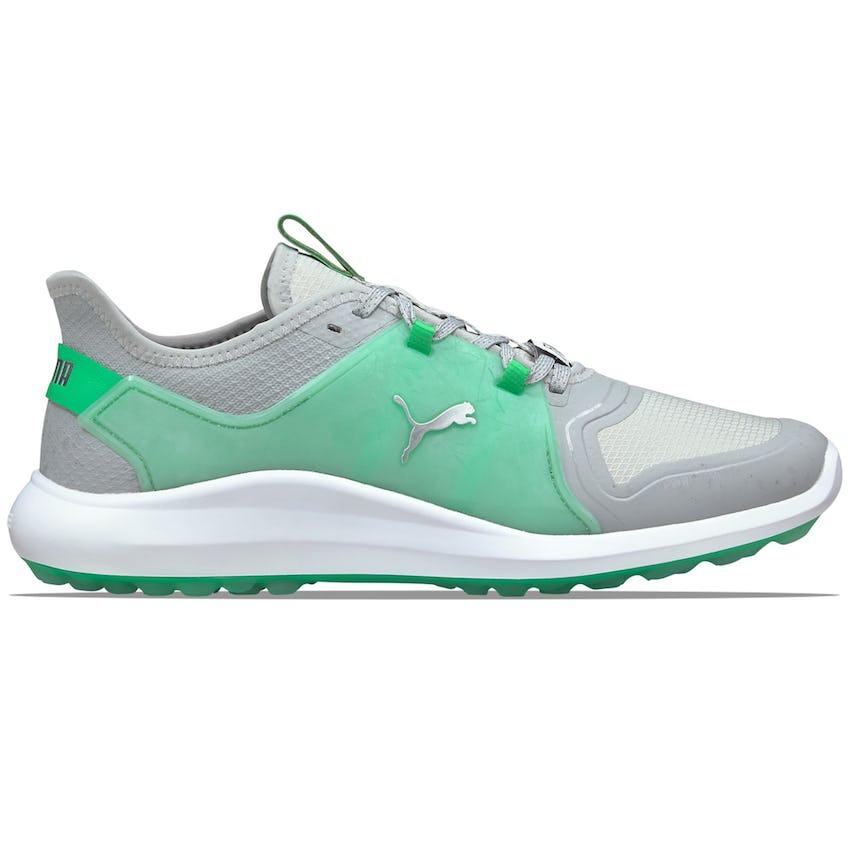 Ignite FASTEN8 Flash FM Golf Shoes High Rise-SS21