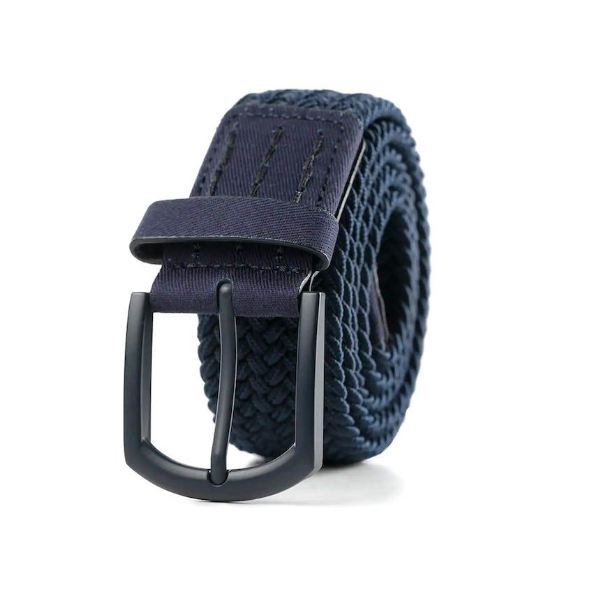 Grade Belt Blue Nights - SS21