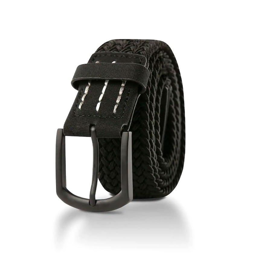 Voodoo Belt Black - SS21