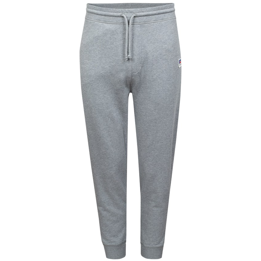 x Russell Athletic Jafa Jersey Trousers Medium Grey