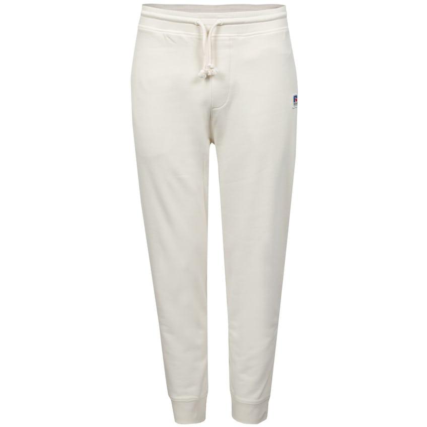 x Russell Athletic Jafa Jersey Trousers Light Beige 0