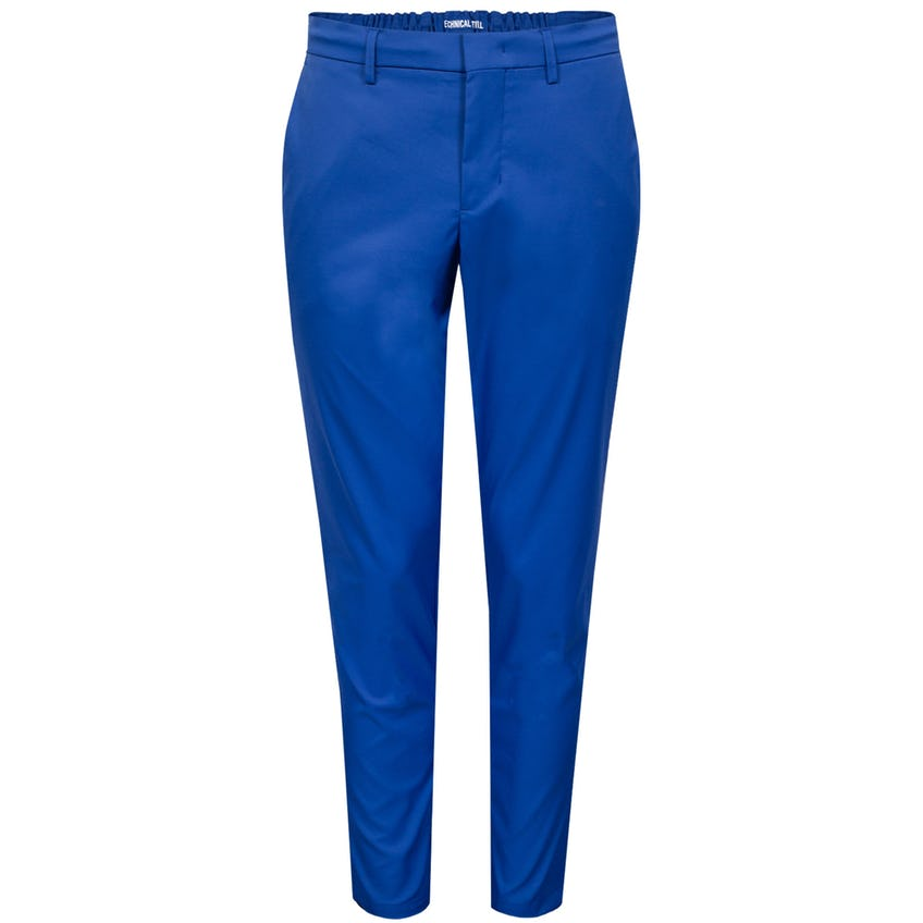 Spectre Slim Technical Bright Blue - SS21 0