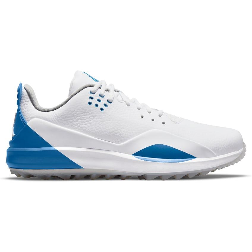 Jordan ADG 3 White/Military Blue - Summer 21 0