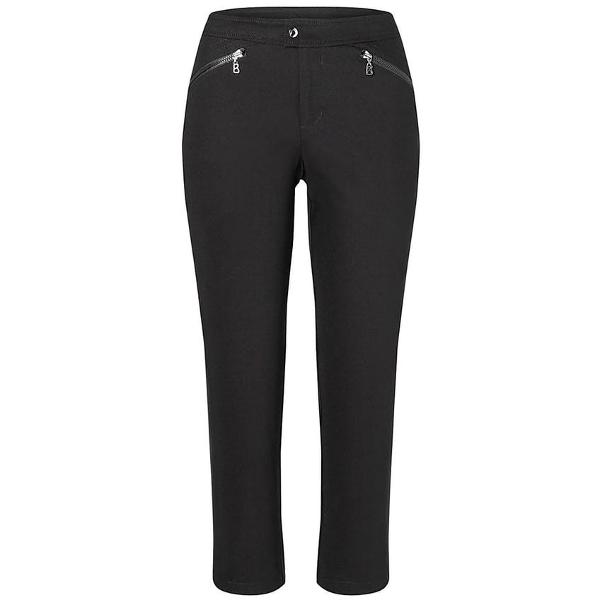 Womens Kary-G Trousers Black - SS21 0