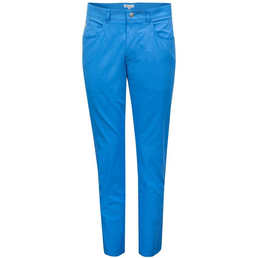 Performance Five Pocket Pant Blue River 0
