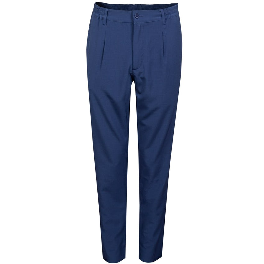 Palmer Indigo Pants 0