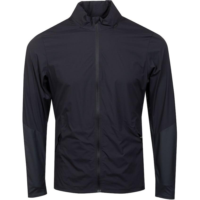 x TRENDYGOLF Active Jacket Black - SU21 0