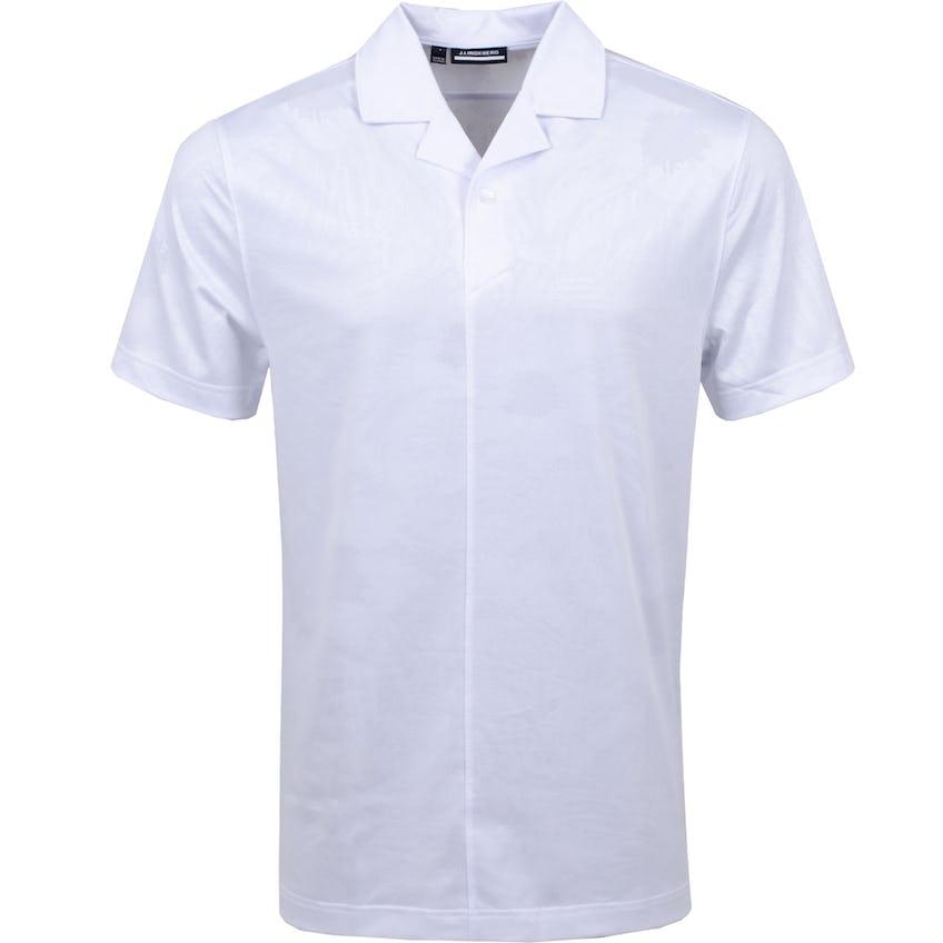 Conny Polo Shirt White 0