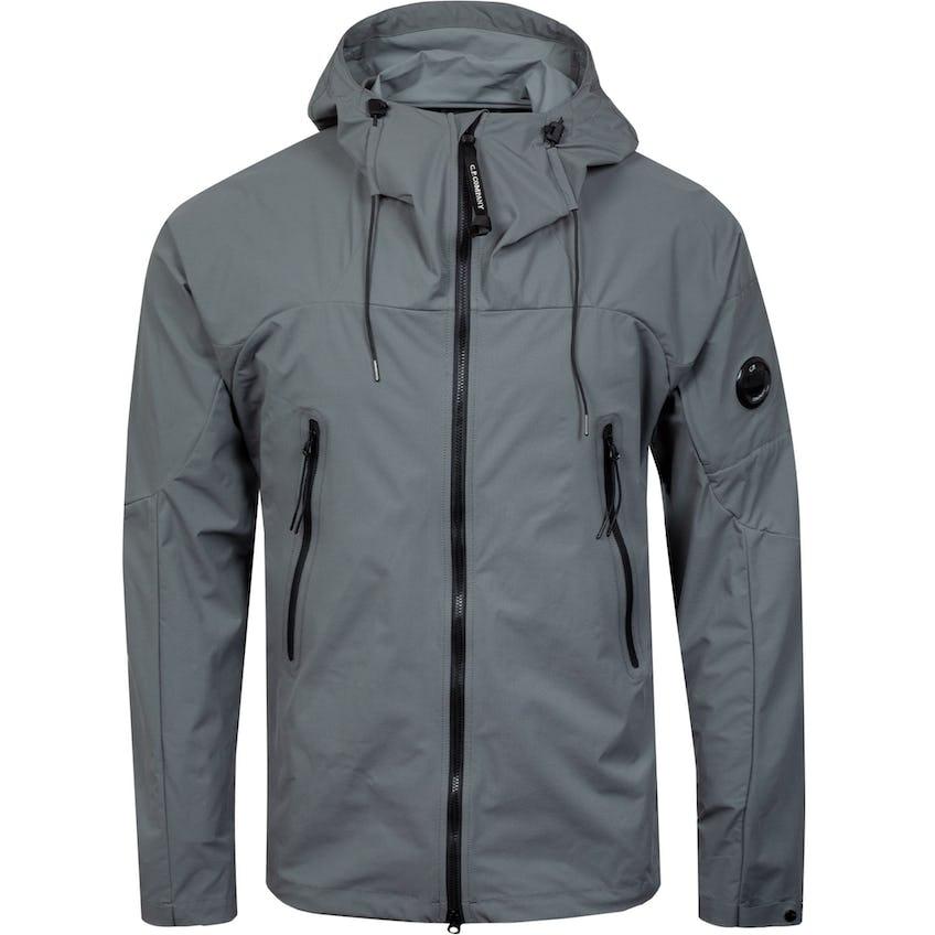 Medium Jacket Gargoyle - SS21 0