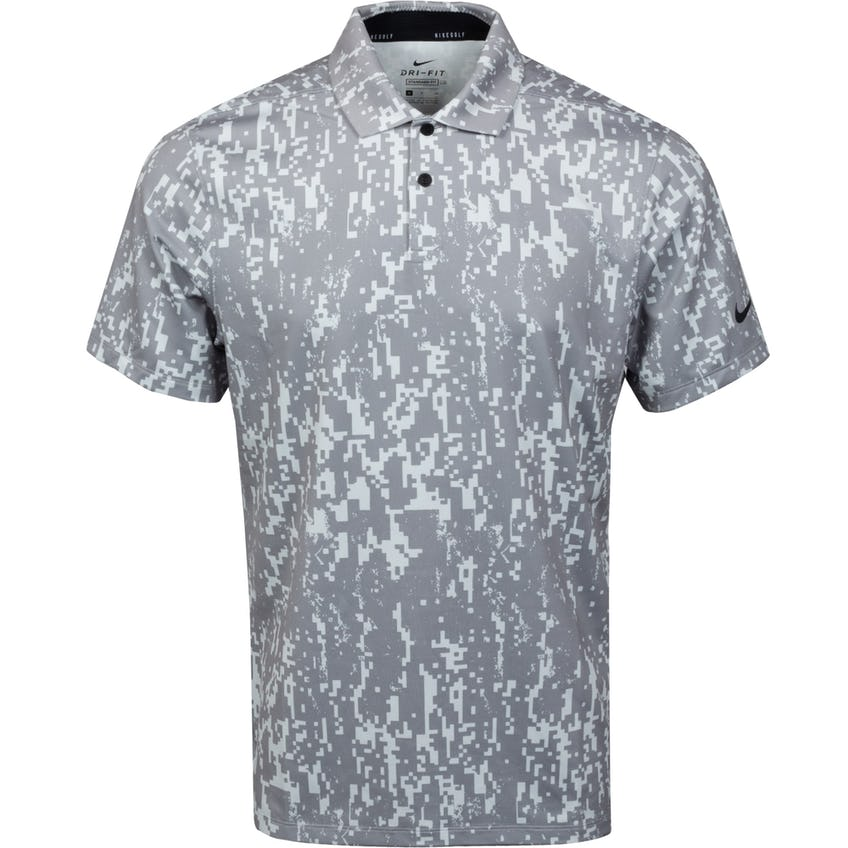 Dri-FIT Vapor Graphic Polo Shirt Dust/Black 0