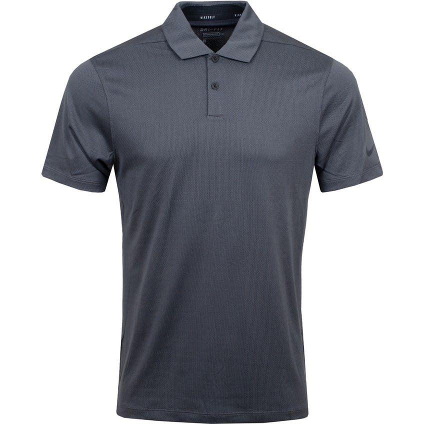 Dri-FIT Vapor Polo Shirt Black/Black 0