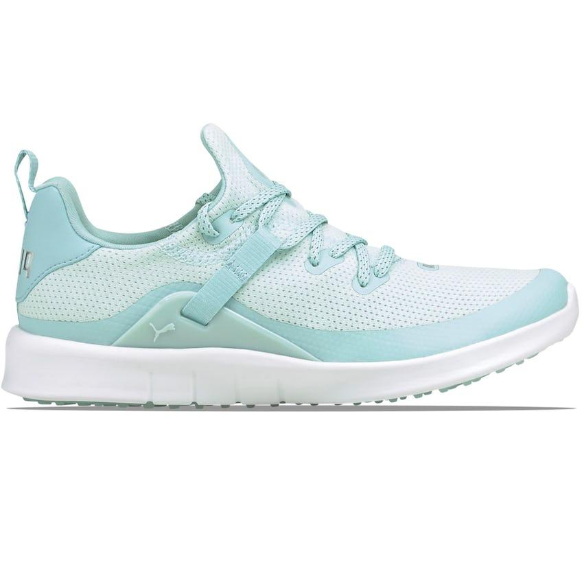 Womens Laguna Fusion Sport Corydalis Blue 0