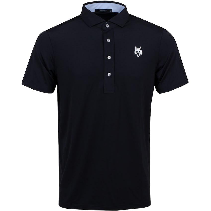 Tala Polo Shirt Shepherd 0