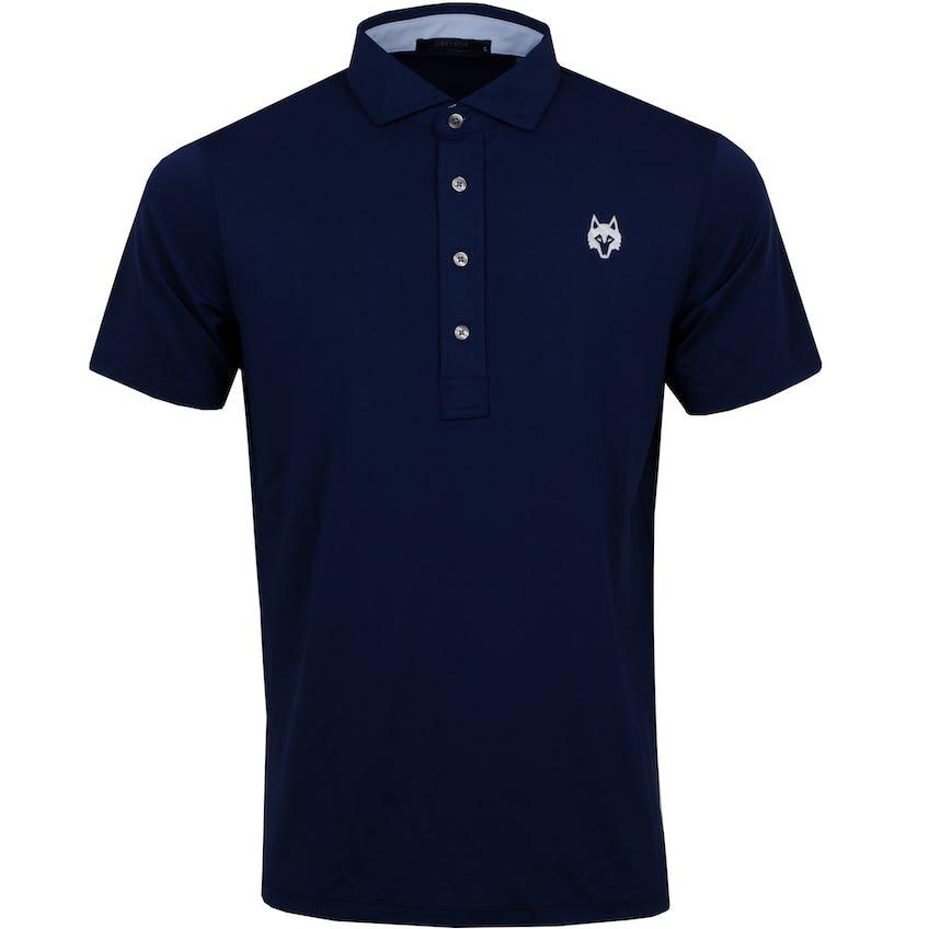 Tala Polo Shirt Maltese 0