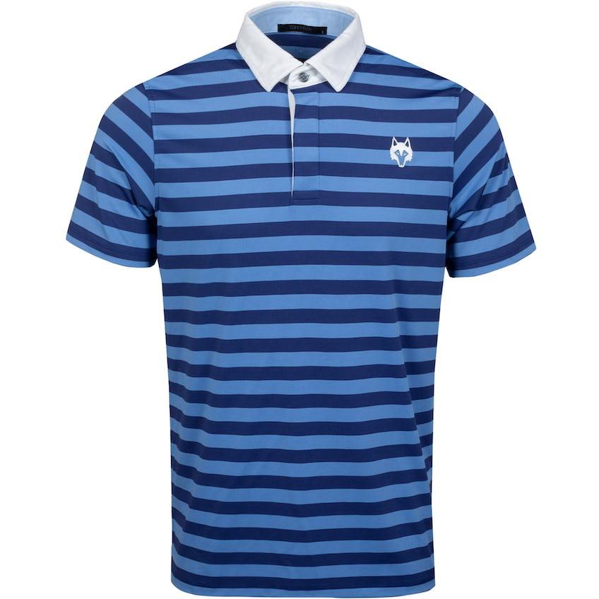 Chattanooga Polo Shirt Charlevoix 0