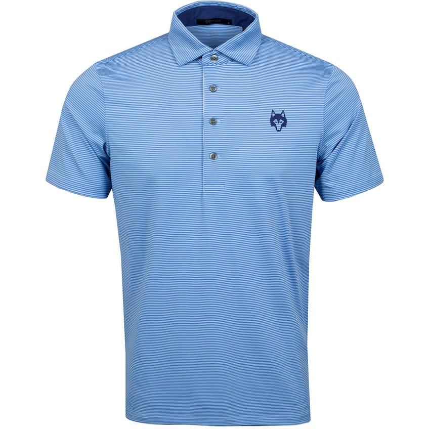 Saranac Polo Shirt Moon 0
