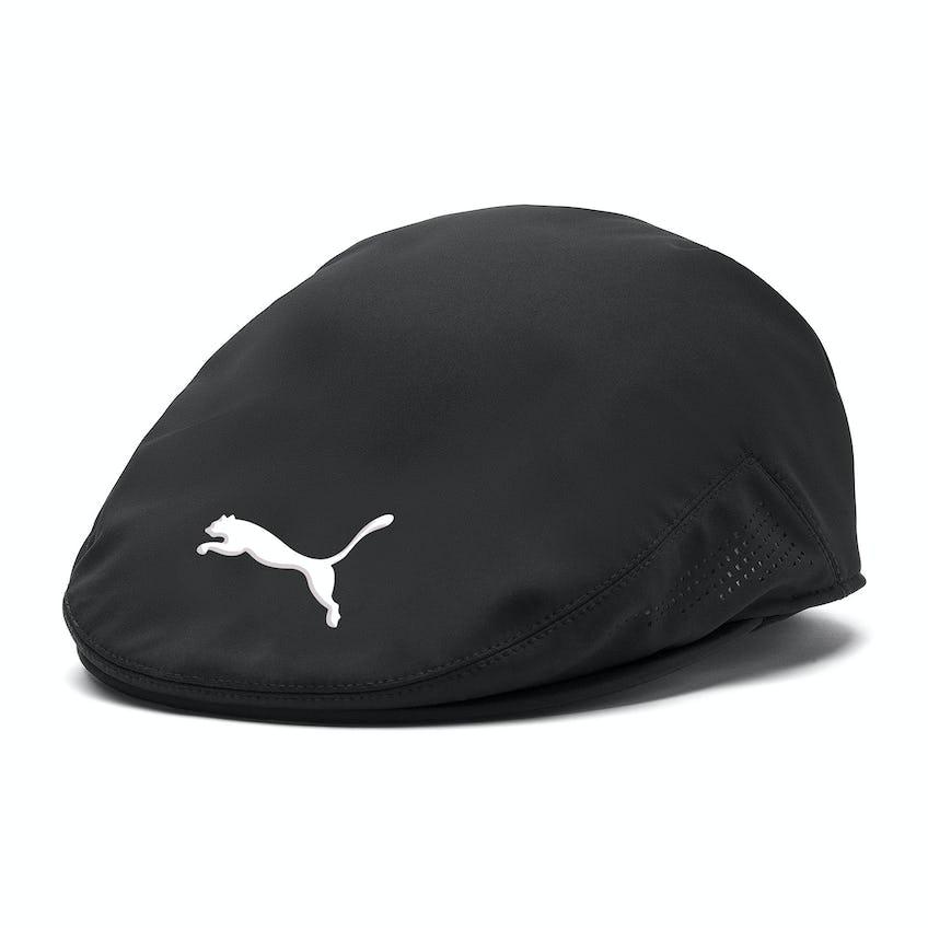 Tour Driver Cap Puma Black 0