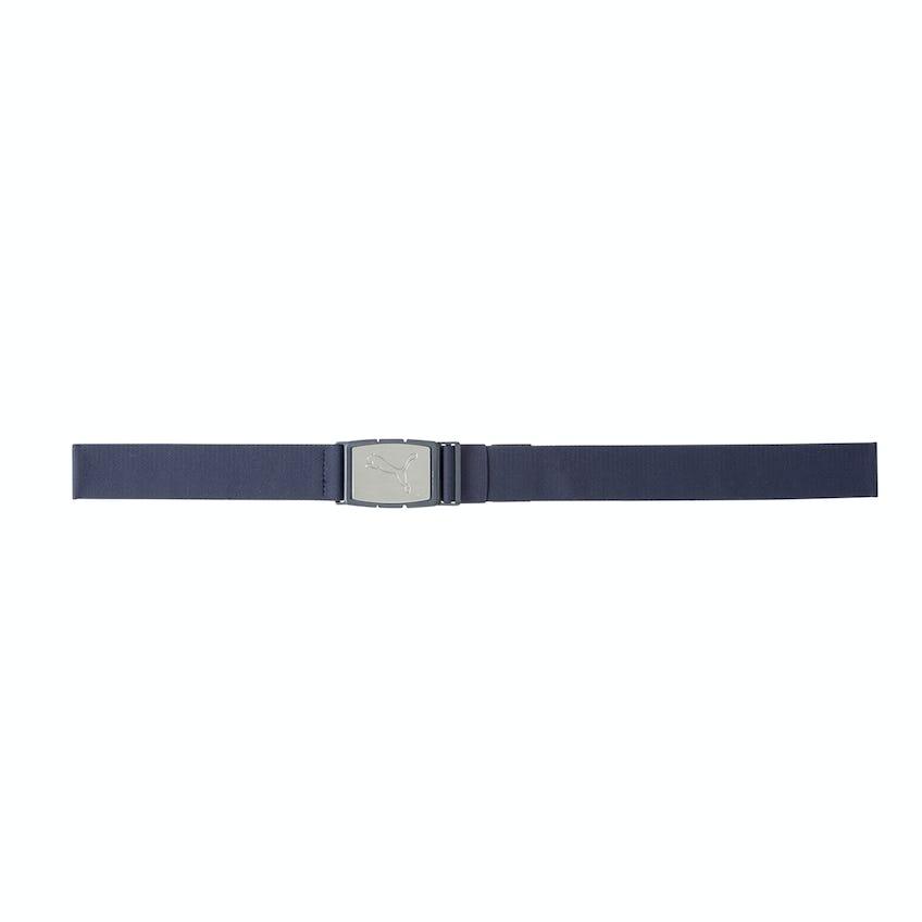 Ultralite Stretch Belt Navy Blazer 0