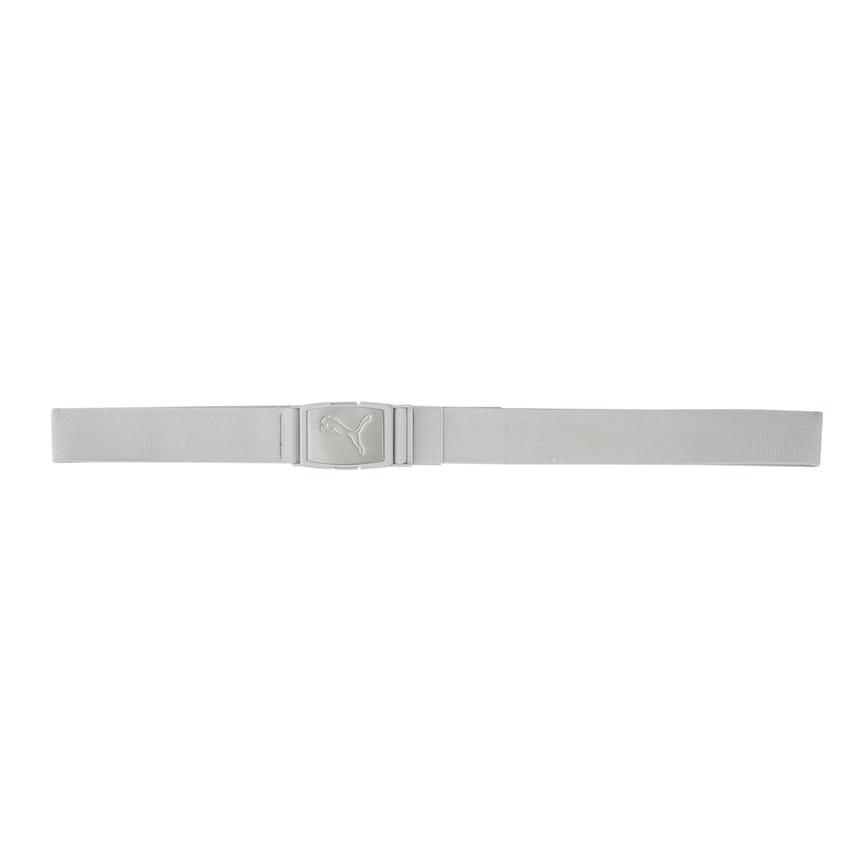 Ultralite Stretch Belt High Rise 0