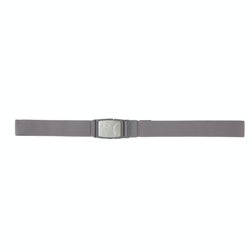 Ultralite Stretch Belt Quiet Shade 0