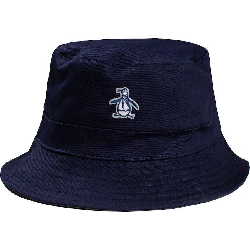 Reversible Bucket Hat Castlerock 0