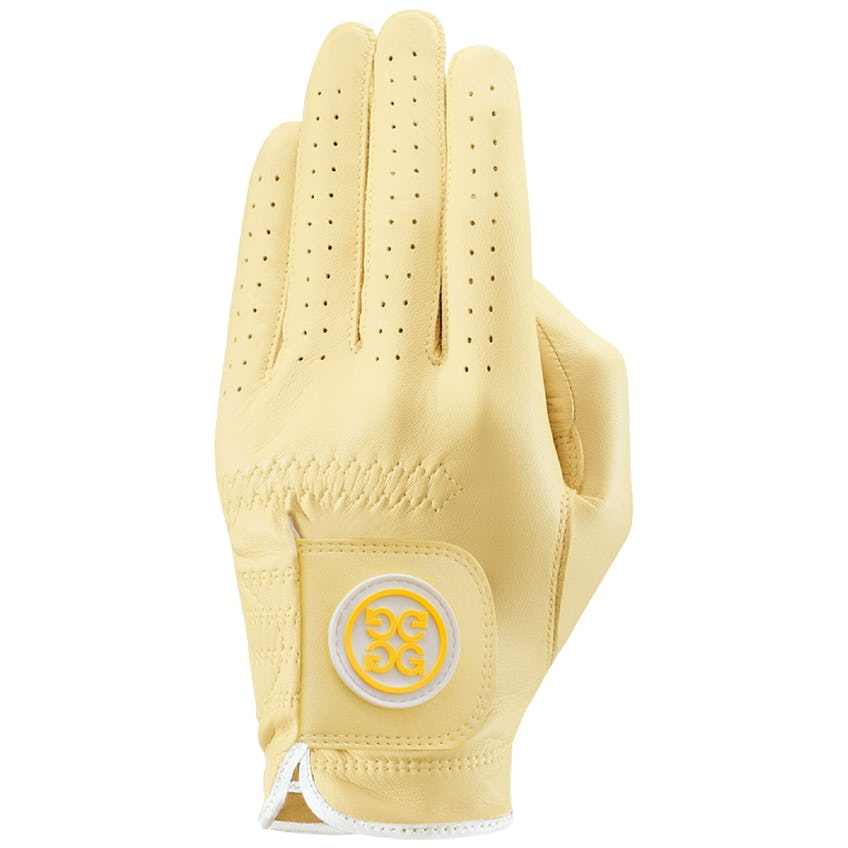 Seasonal Left Glove Sunshine 0