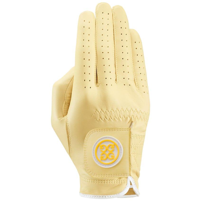 Seasonal Right Glove Sunshine 0